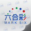 Mark Six Results