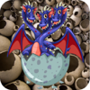 Surprise Egg Dragon Wiki
