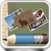 Publisher Star HD [iPad]