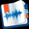 eXtra Voice Recorder 앱 아이콘 이미지