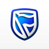Standard Bank/Stanbic Bank Mobile Banking
