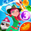 Bubble Witch 3 Saga image