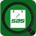 Bolsa Empleo SAS 2.0