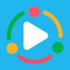 万能视频播放器 - 影音app