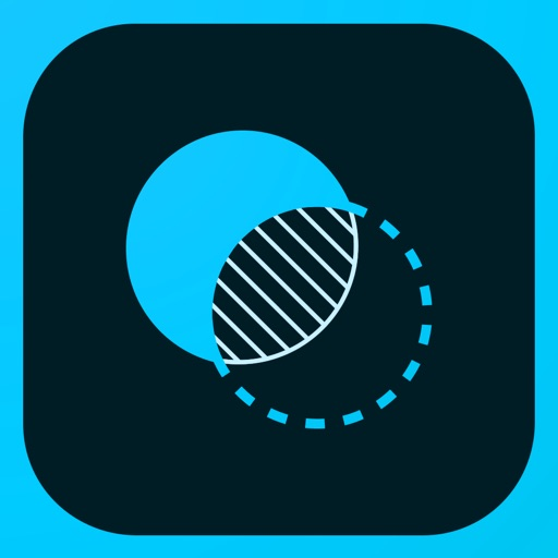 Adobe Photoshop Mix-Заменяйте, комбинируйте, созда