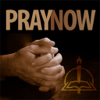 Concordia Publishing House - PrayNow  artwork