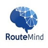 RouteMind