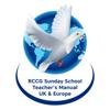 RCCG SSUK 2017 2018 TEACHER
