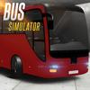 City Bus Simulator 18 Wiki