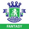 EPL Manager Fantasy