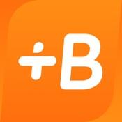 Babbel – 14 Sprachen lernen