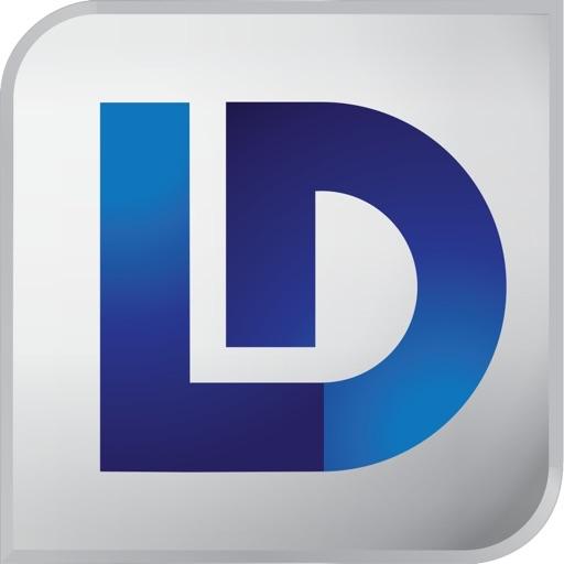 Lexus Drivers iOS App