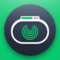 BT Notifier - for Smartwatch