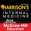 Harrison's Internal M...
