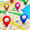 Family GPS Tracker
