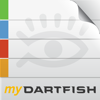 myDartfish Note