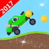 Drive Off-road on Hill 2017 Wiki