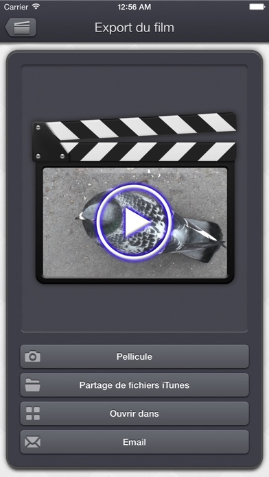 download Video Rotate & Flip - HD apps 3