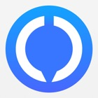 Outflow - Subscription Manager icon