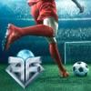 Flip Football - Soccer Manager