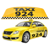 TAXI 924 Client