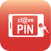 download Cl@ve PIN