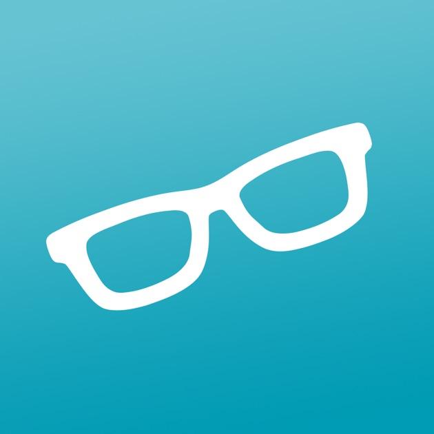 brille24 erfahrungsbericht