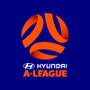 Hyundai A-League Official App