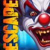 Killer Clown Escape!
