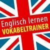 Englisch lernen Vokabeltrainer
