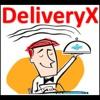 Deliveryx
