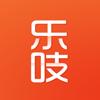 贵州乐享汇电子商务有限公司 - 乐吱  artwork