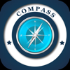 Compass to find Directions