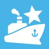 CSL StarBoard Wiki