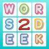 Word Seek 2