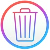 Uninstaller sensei - App remove and uninstall remove