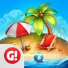 Paradise Island 2: Baue deine Stadt am Strand. Wiki