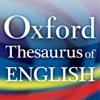 オックスフォード類語辞典