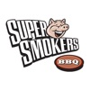 Super Smokers