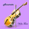 Accurate Violin Tuner Wiki