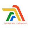 comcom Ardennes Thiérarche - Ardennes-Thiérache  artwork