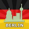 Berlin Reiseführer Offline