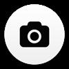 Unsplash Wallpapers 앱 아이콘 이미지