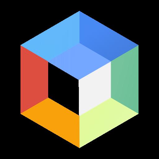 Boxy SVG for Mac