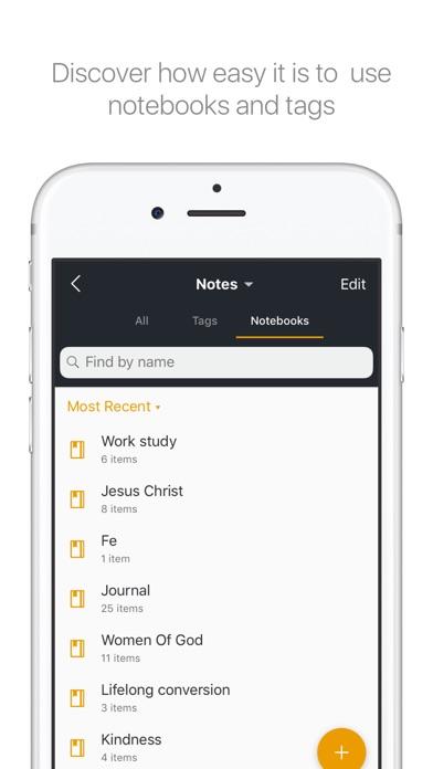 download Gospel Library apps 3