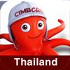 CIMB Clicks Thailand for iPad