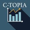 Tappicon - C-Topia for Cryptopia artwork