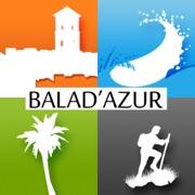 Baladazur