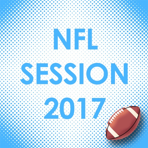 Schedule Of Nfl Season 2017 By Jignesh Anghan