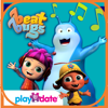 PlayDate Digital - Beat Bugs: Sing-Along  artwork